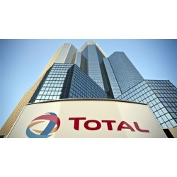 توتال | گریس و روغن صنعتی | Total