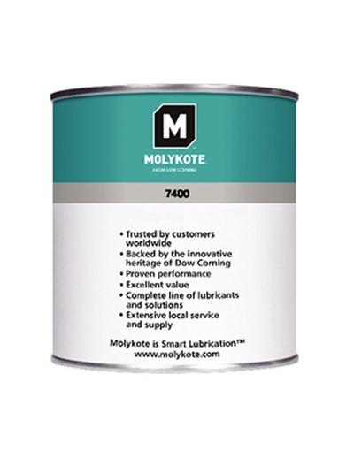 Molykote 7400