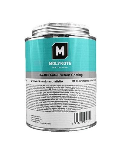 Molykote 7409