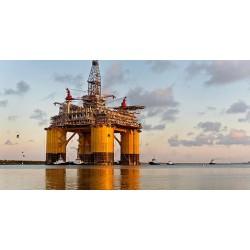 موبیل | گریس و روغن صنعتی | Exxon Mobil