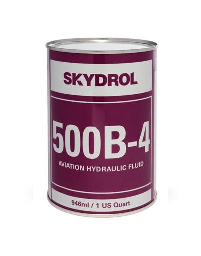 Skydrol 500B-4
