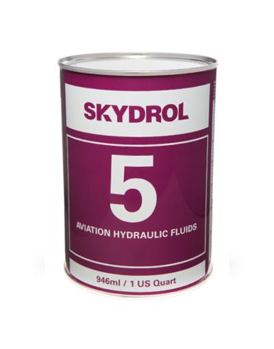 Skydrol 5
