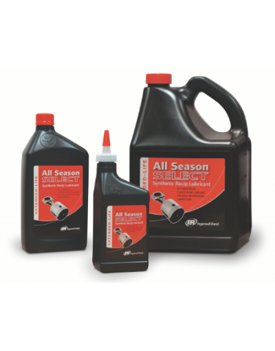 Ingersoll Rand All Season Select