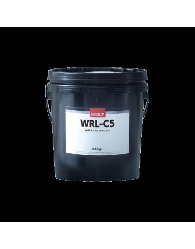 Molyslip WRL-C5