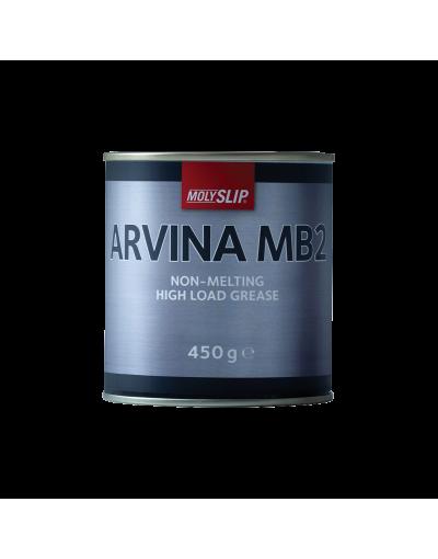 Molyslip ARVINA MB2