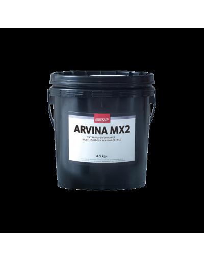 Molyslip ARVINA MX2