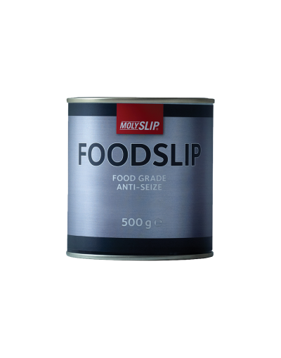 Molyslip FOODSLIP