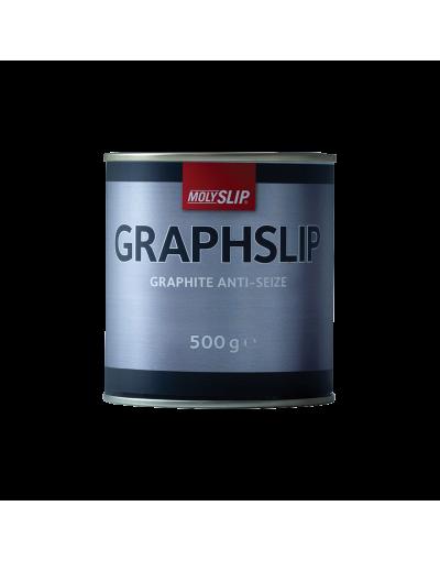 Molyslip GRAPHSLIP