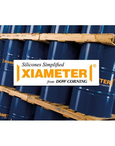 XIAMETER PMX-200 Silicone Fluid 500